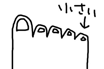 f:id:gokoou:20180821170301p:plain