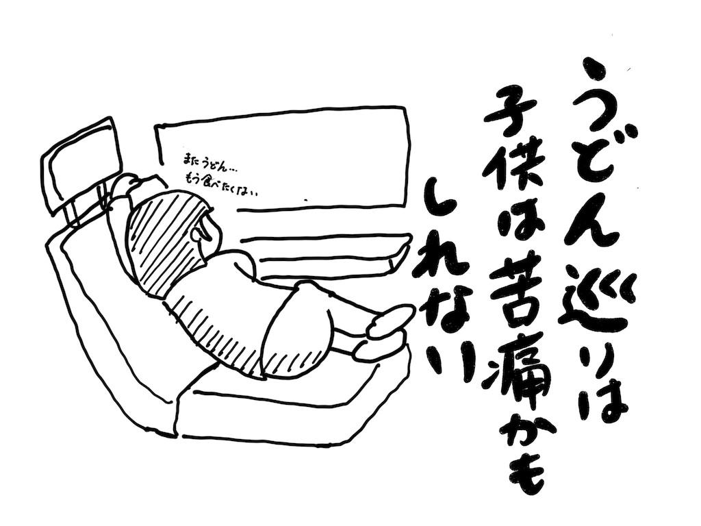 f:id:gokuakusyodouka:20170413234236j:image