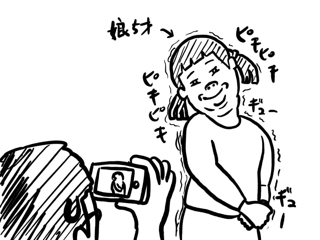 f:id:gokuakusyodouka:20170430192224j:plain