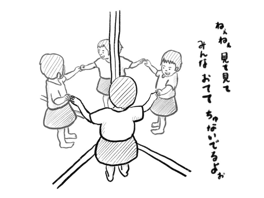f:id:gokuakusyodouka:20170908234853j:image