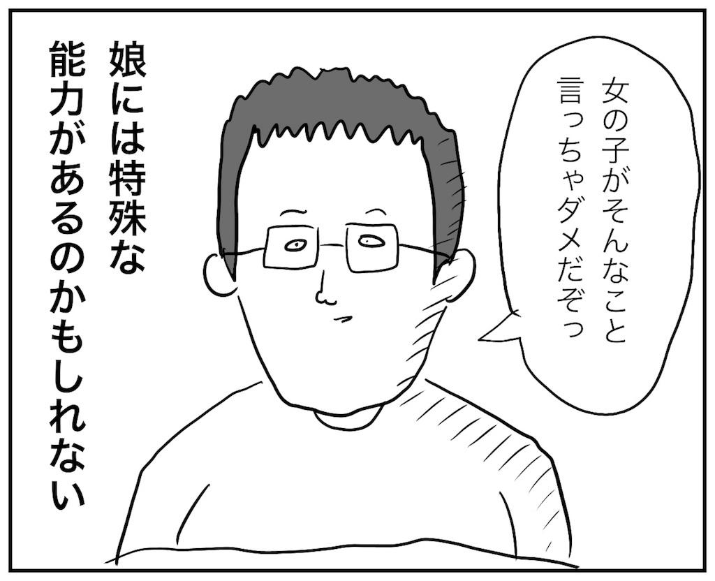 f:id:gokuakusyodouka:20180126050637j:image:w500