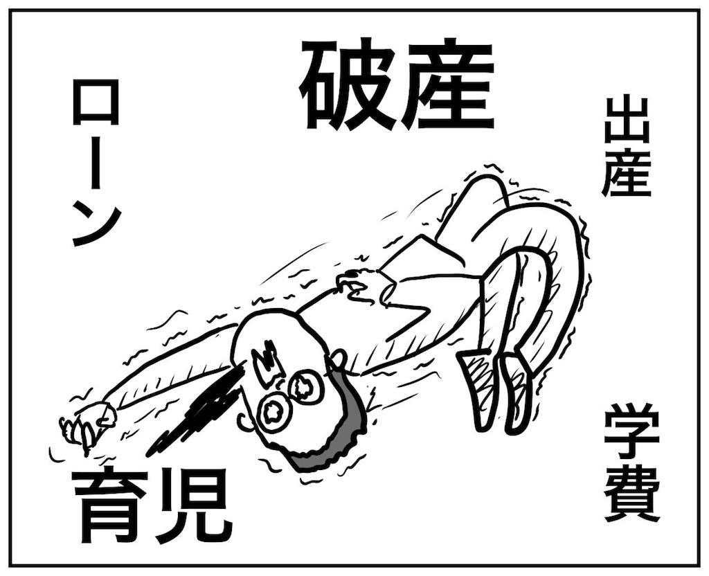 f:id:gokuakusyodouka:20180215003334j:image:w500