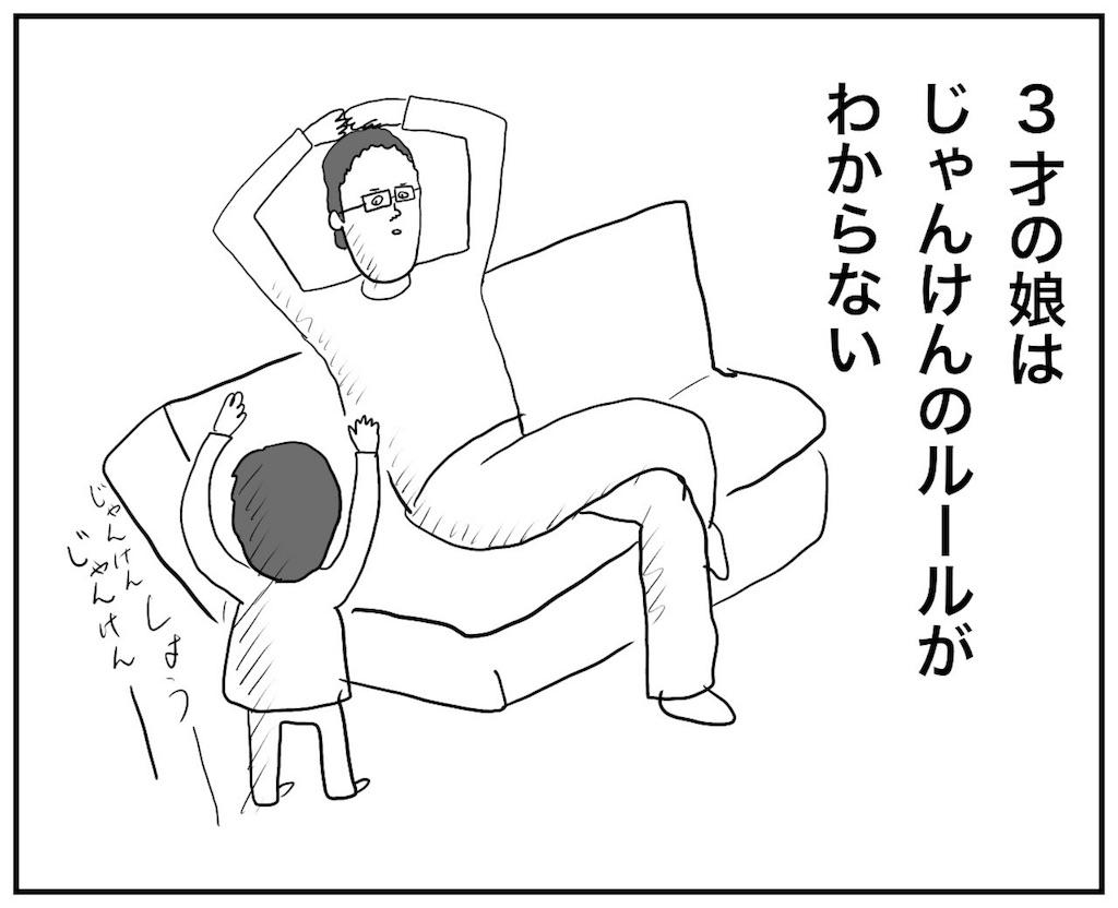 f:id:gokuakusyodouka:20180317015356j:image:w500