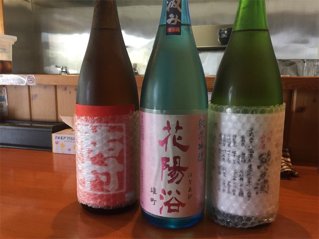 f:id:gokubuto55:20170806114433j:image