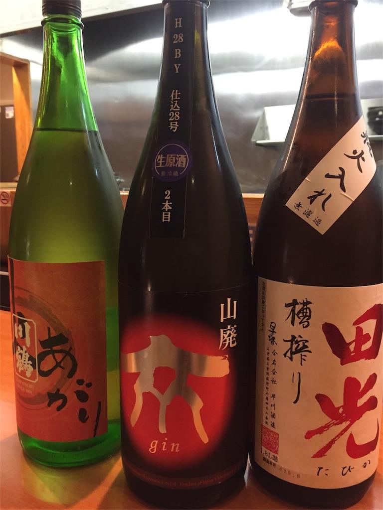 f:id:gokubuto55:20170902104538j:image