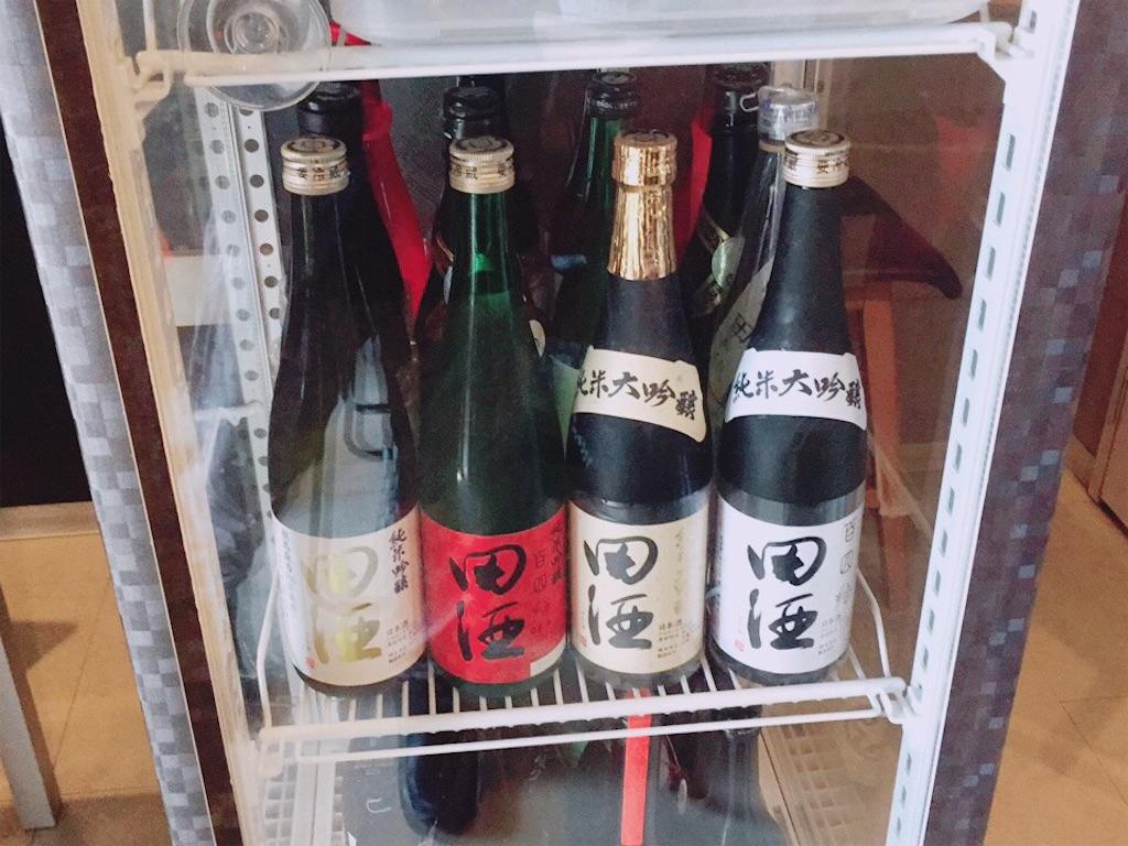 f:id:gokubuto55:20181216070123j:image