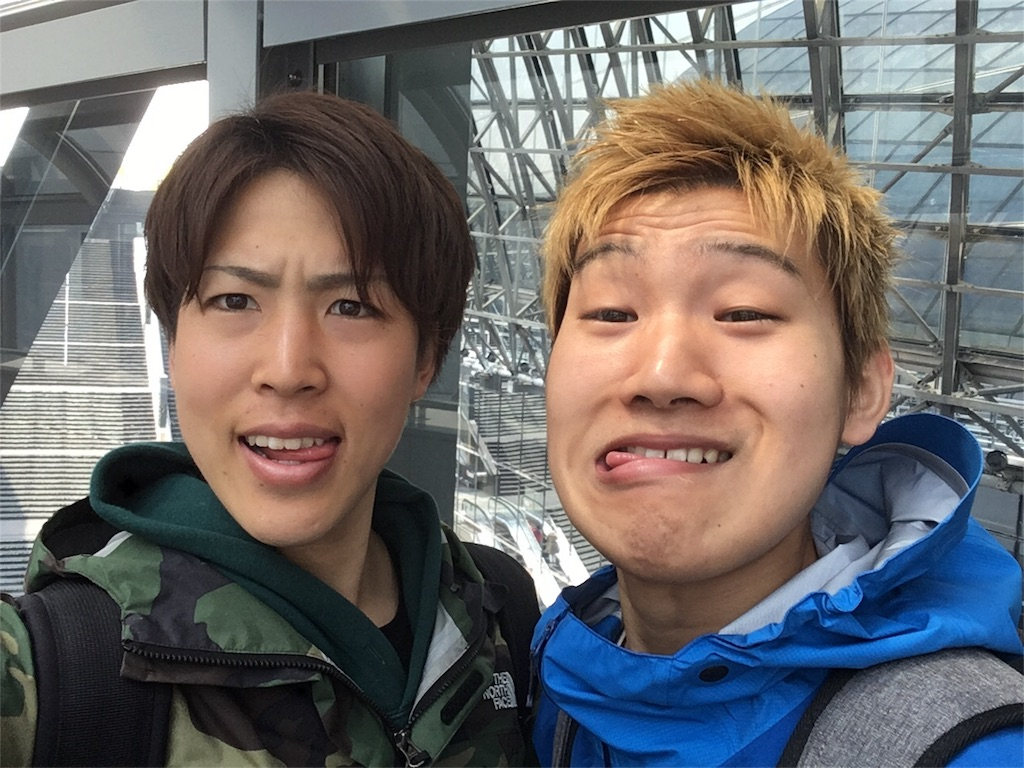 f:id:gokugoku59:20170415152813j:image