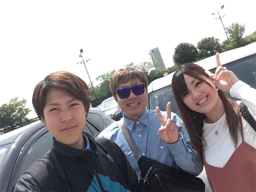 f:id:gokugoku59:20171026161450j:image