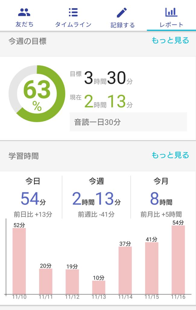 f:id:gokuraku104robot:20161117080037p:plain