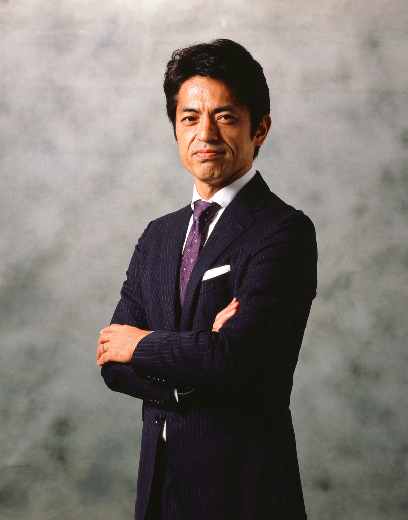 f:id:gokurakujiclinic:20190110022559j:plain