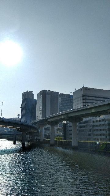 f:id:gokusenblog:20200821131334j:image