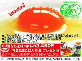 f:id:gokusenblog:20200910095220j:plain