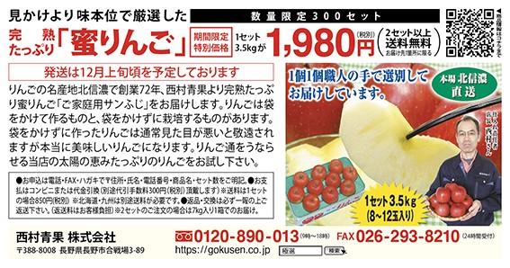 f:id:gokusenblog:20201026175059j:plain