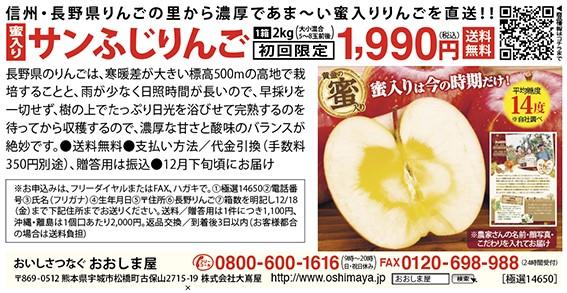 f:id:gokusenblog:20201202093748j:plain