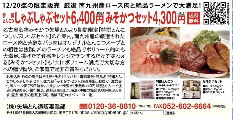 f:id:gokusenblog:20201204183145j:plain