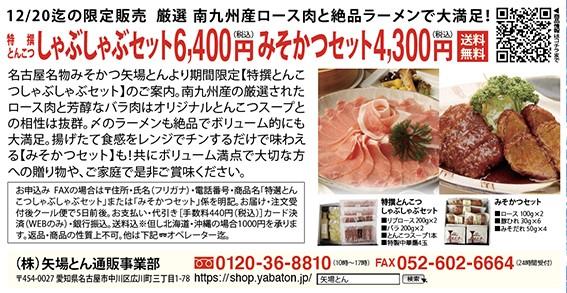 f:id:gokusenblog:20201216103610j:plain