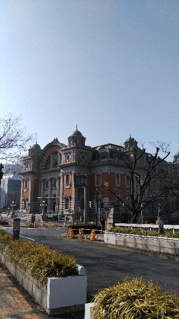 f:id:gokusenblog:20210114185857j:image