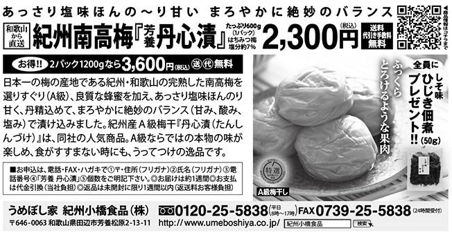 f:id:gokusenblog:20210324185820j:plain