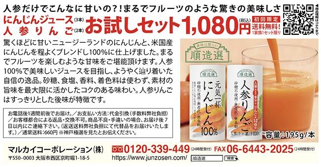f:id:gokusenblog:20210412180118j:plain