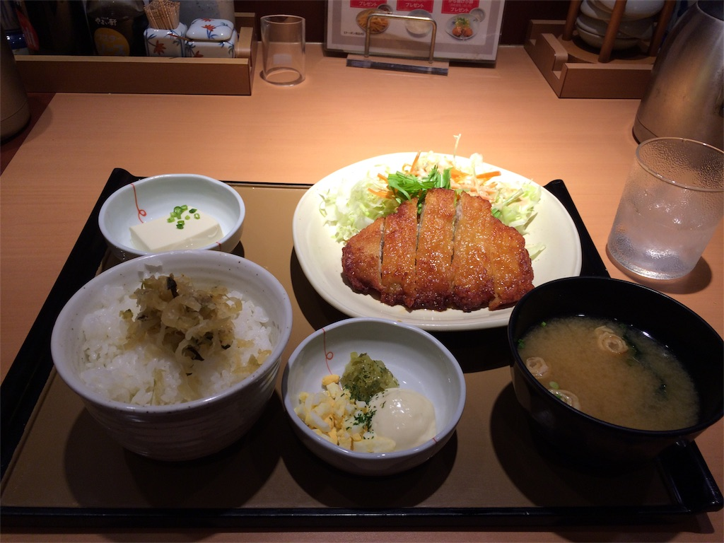 f:id:golbe_onsen:20170116000226j:image