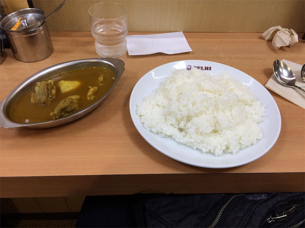 f:id:golbe_onsen:20170321231740j:image