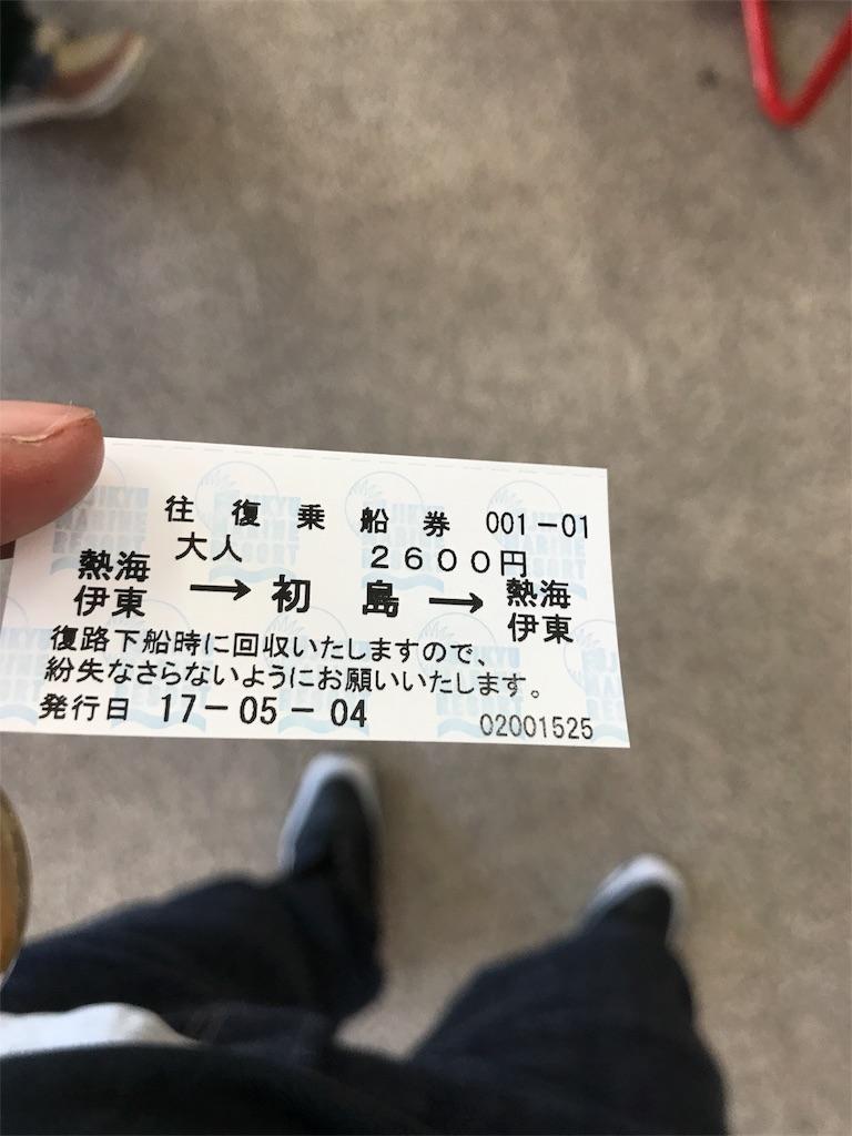 f:id:golbe_onsen:20170507205137j:image