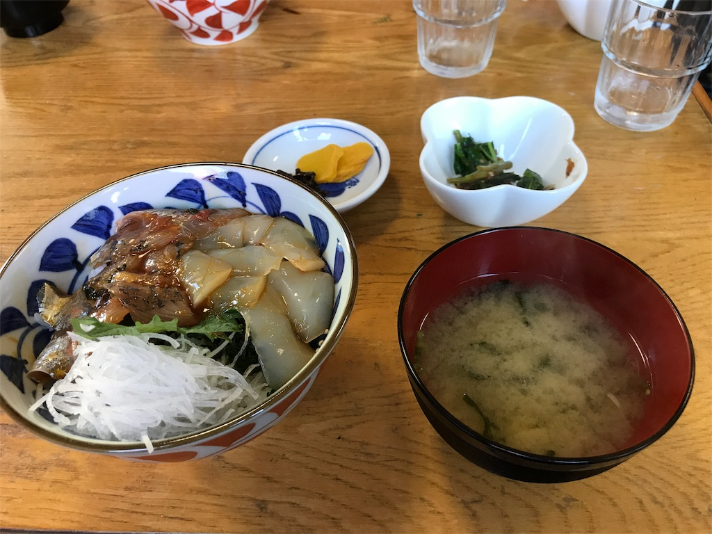 f:id:golbe_onsen:20170507233540j:image