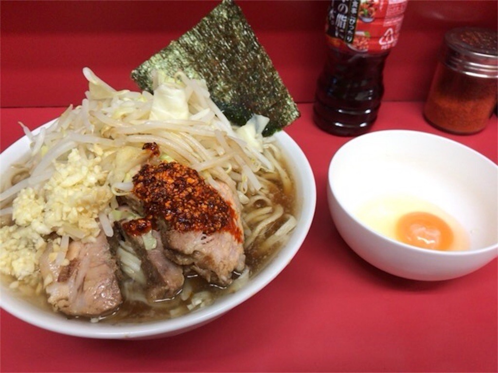 f:id:golbe_onsen:20170618151100j:image