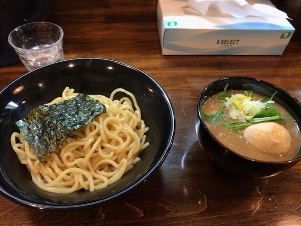 f:id:golbe_onsen:20170618172508j:image
