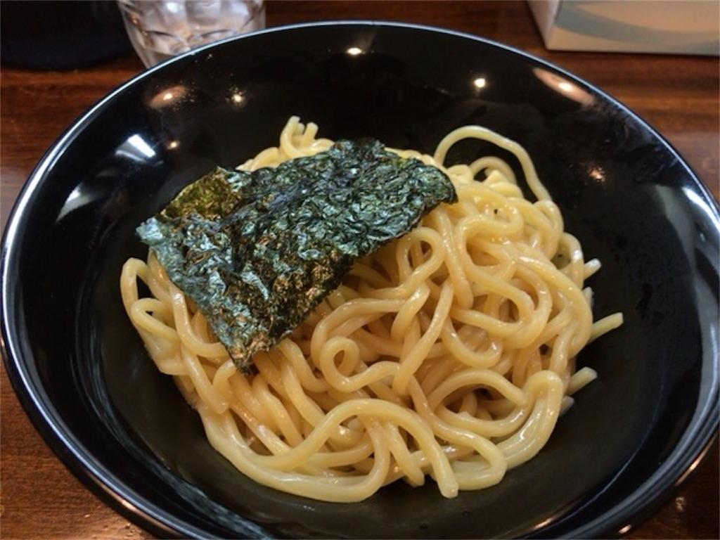 f:id:golbe_onsen:20170618172520j:image