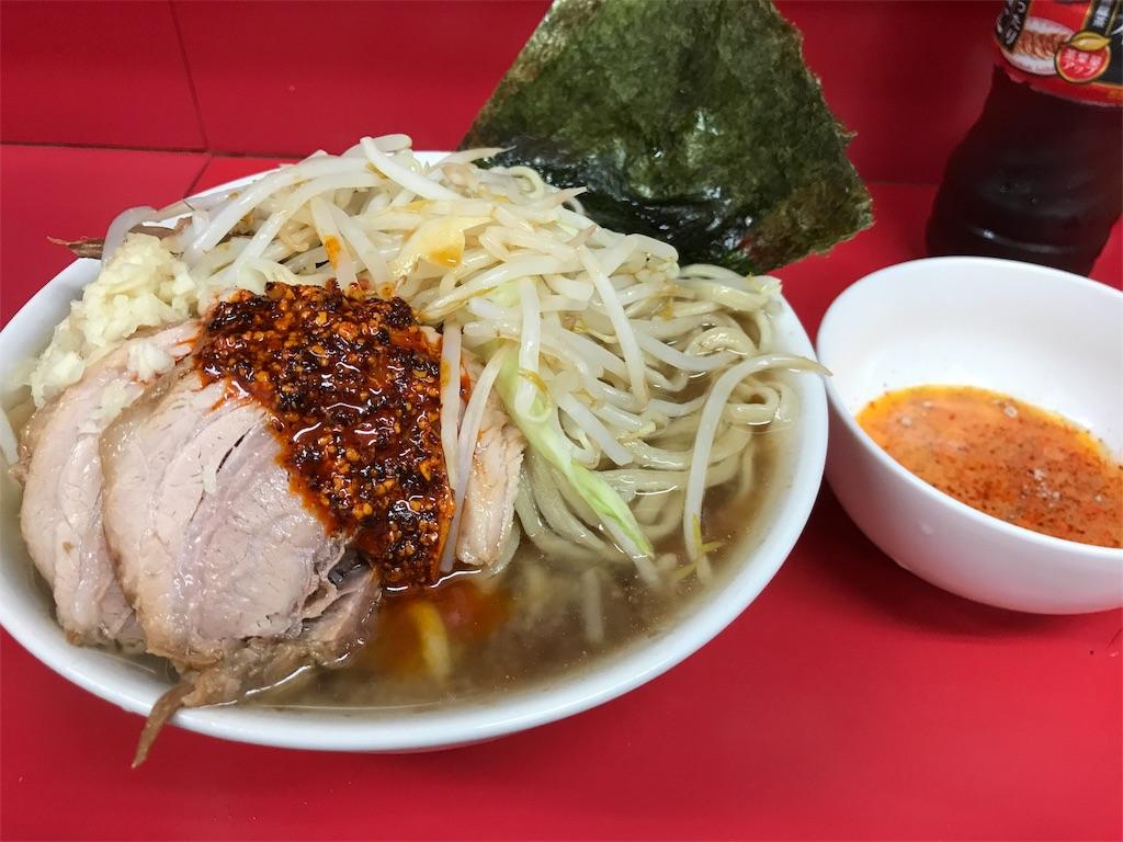 f:id:golbe_onsen:20170807214312j:image