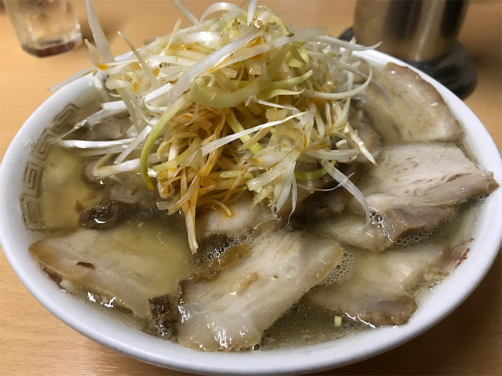 f:id:golbe_onsen:20170809080130j:image