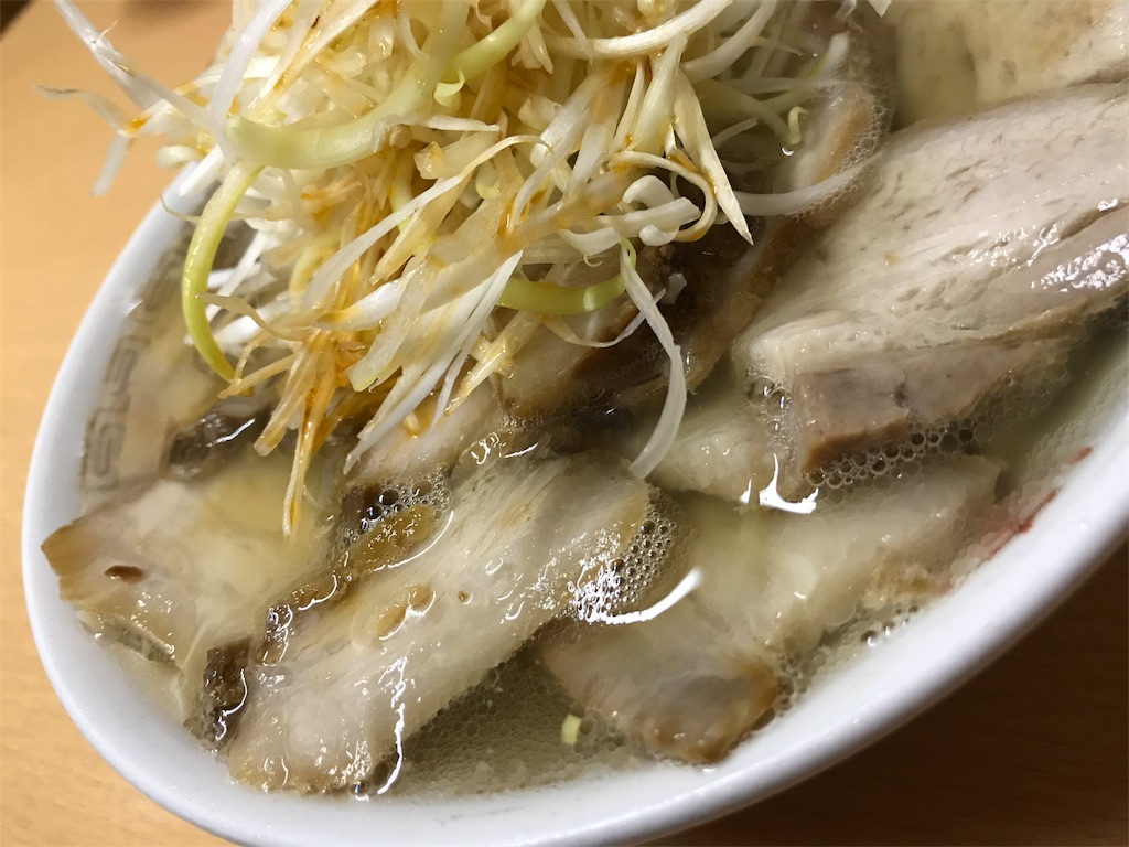 f:id:golbe_onsen:20170809080139j:image