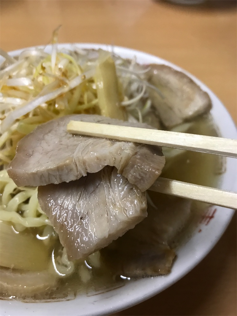 f:id:golbe_onsen:20170809080142j:image