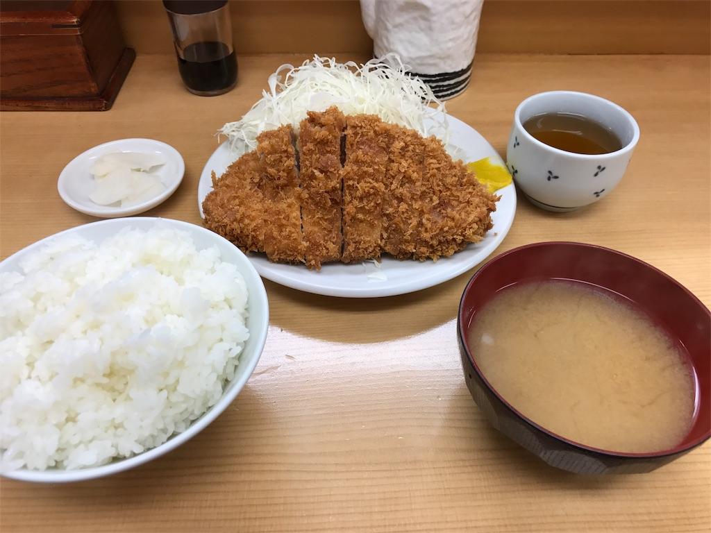 f:id:golbe_onsen:20170812223335j:image