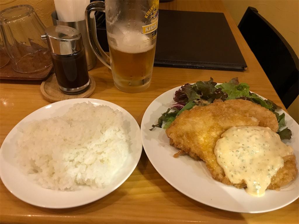 f:id:golbe_onsen:20170815012409j:image