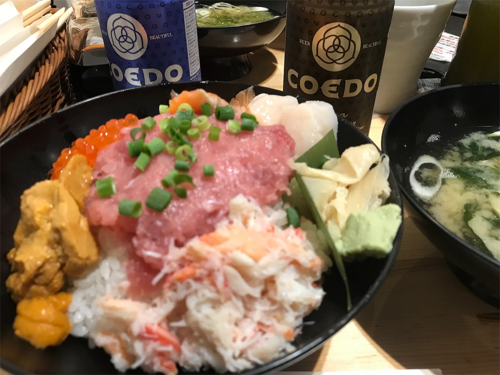 f:id:golbe_onsen:20180808211440j:image