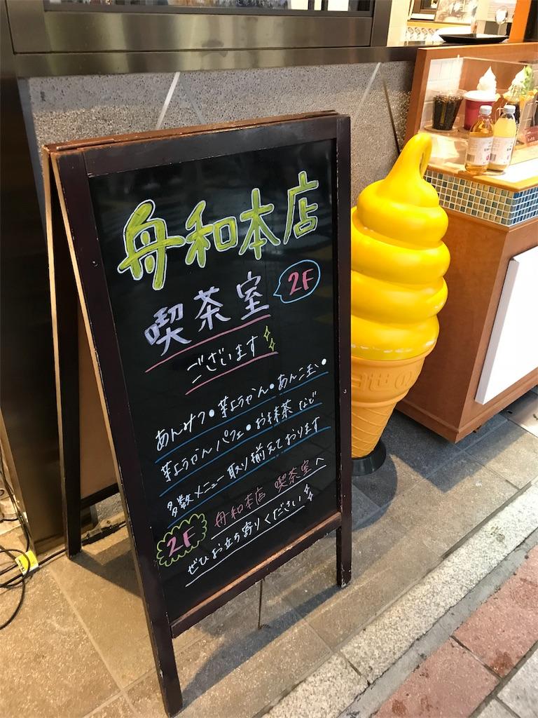 f:id:golbe_onsen:20181001125920j:image