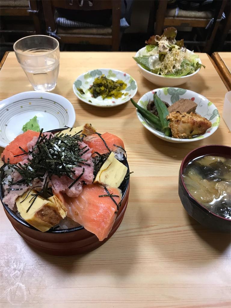 f:id:golbe_onsen:20181009204850j:image