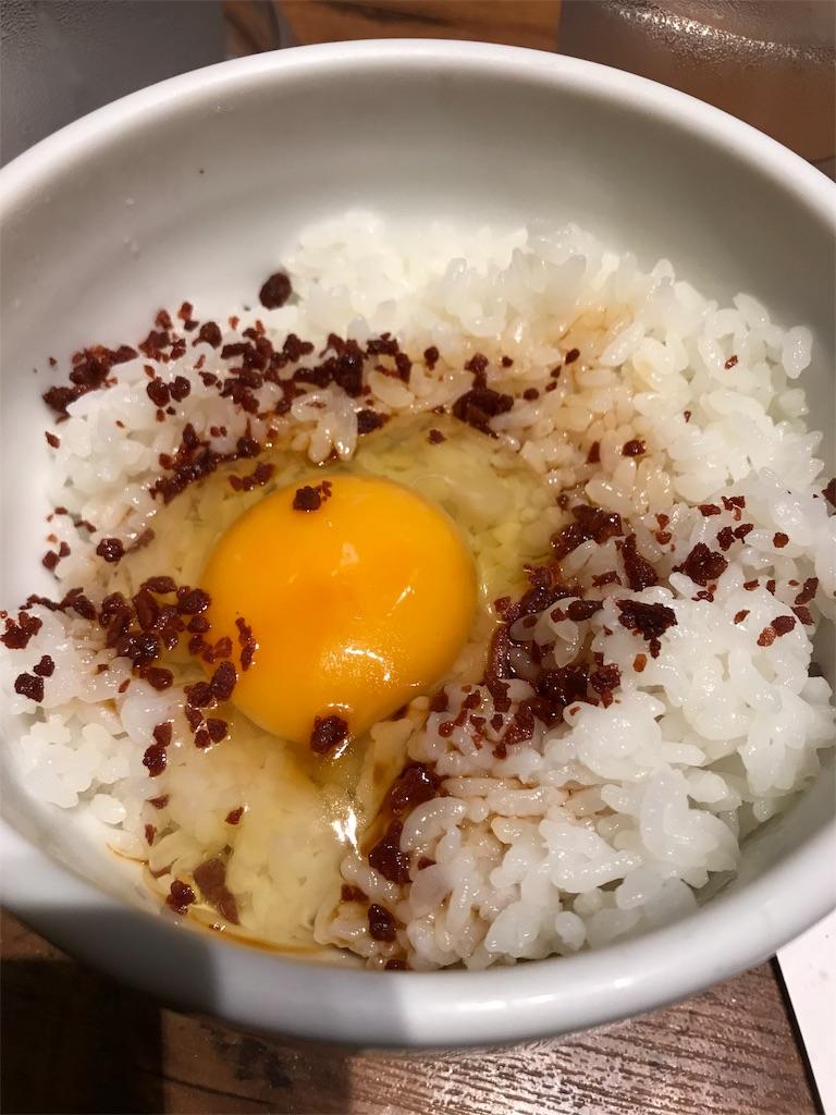f:id:golbe_onsen:20181019205347j:image