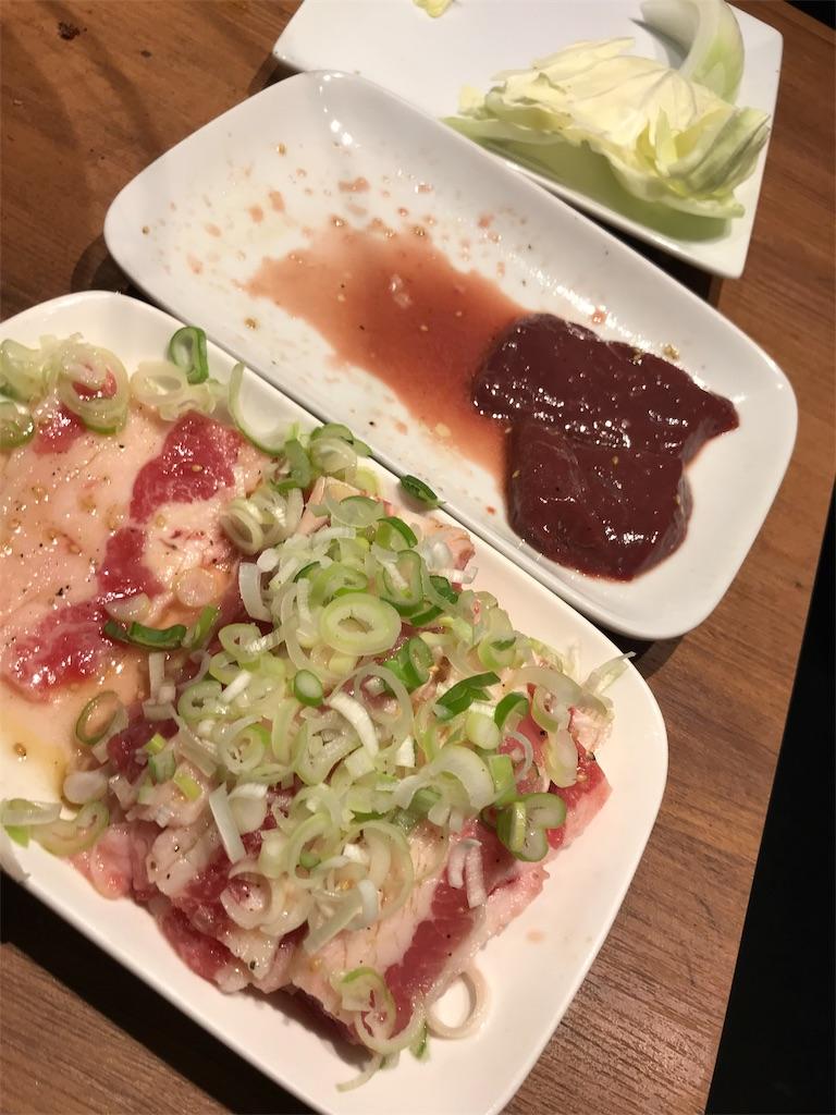 f:id:golbe_onsen:20181021220141j:image