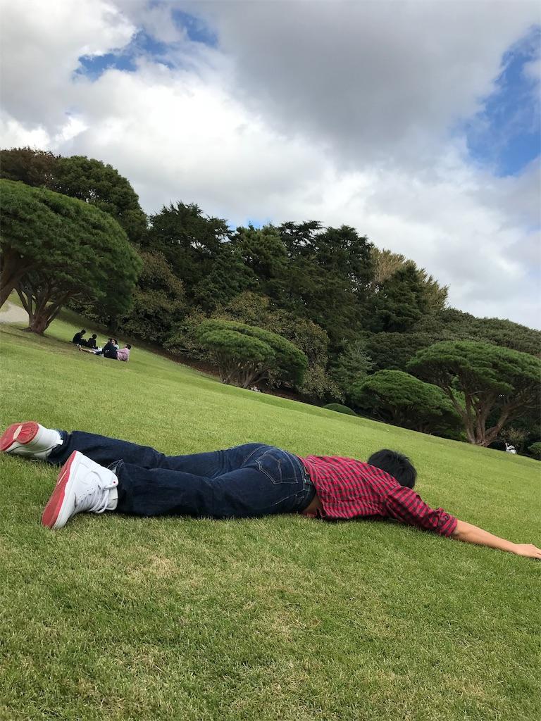 f:id:golbe_onsen:20181029200054j:image