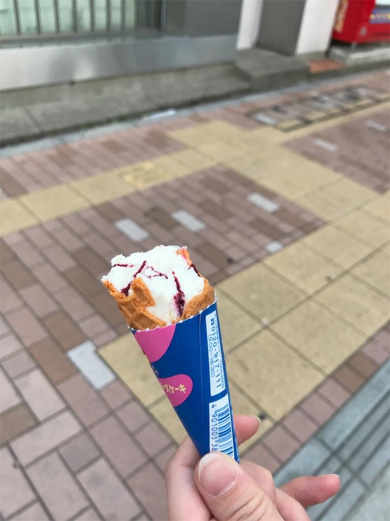 f:id:golbe_onsen:20181112202823j:image