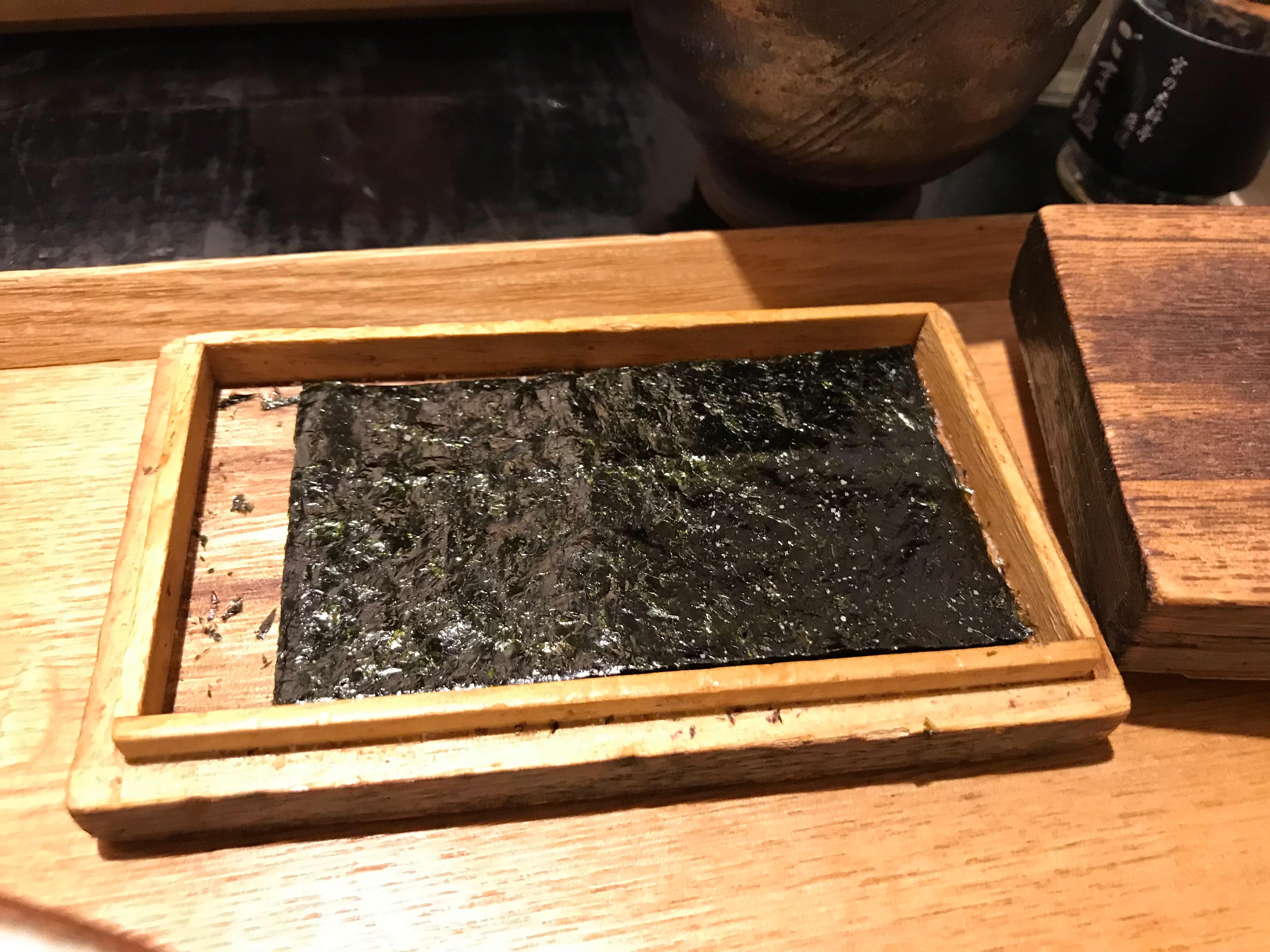 f:id:golbe_onsen:20181122235619j:image