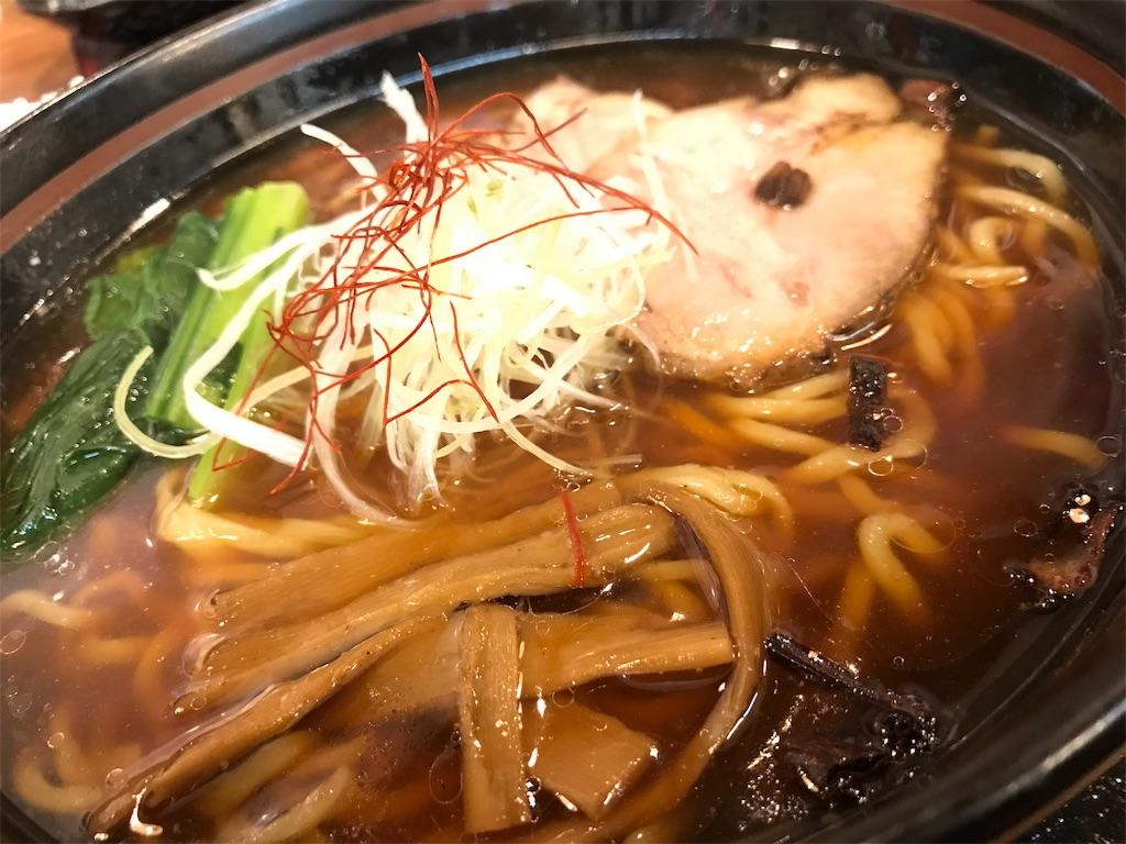 f:id:golbe_onsen:20181124174647j:image