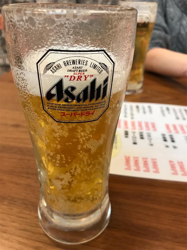 f:id:golbe_onsen:20181124174703j:image