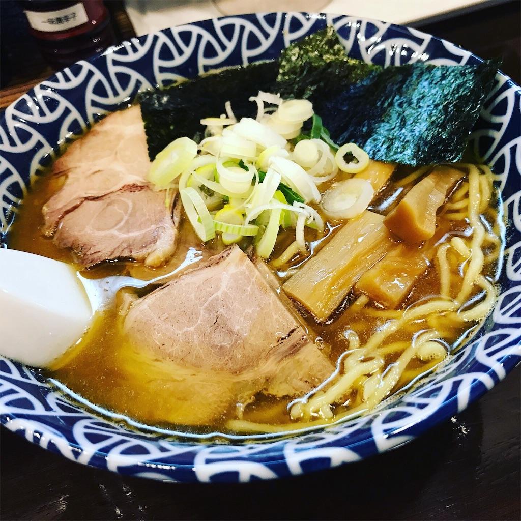 f:id:golbe_onsen:20181210211245j:image