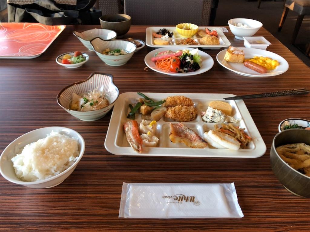 f:id:golbe_onsen:20190104082122j:image