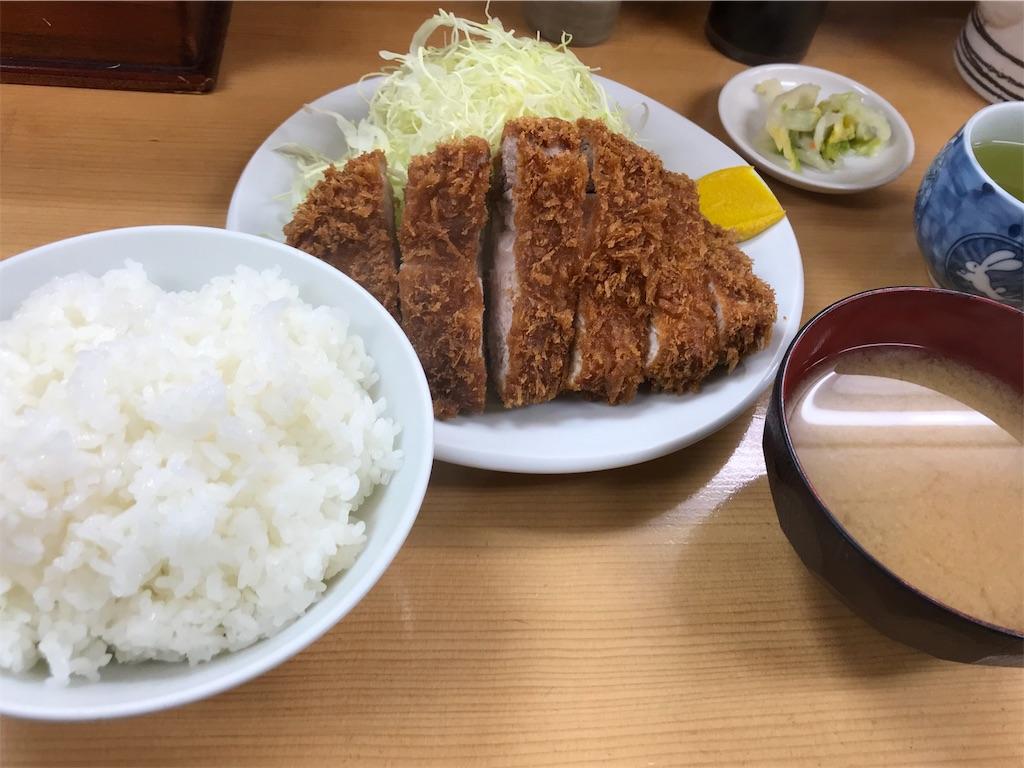 f:id:golbe_onsen:20190130223210j:image
