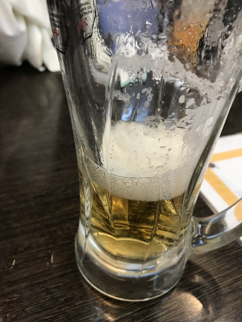 f:id:golbe_onsen:20190302091317j:image